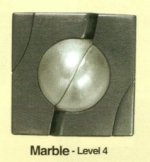 Marble level 5